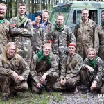 Bilder Paintball Varberg Alt text